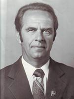 Данилов В.А.