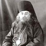 Димитрий Добросердов