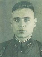 Филатов Виктор Петрович
