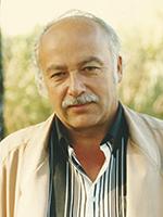 Фёдоров Н.А.