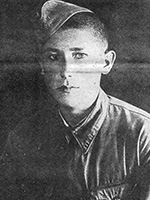 Худяков А.А.