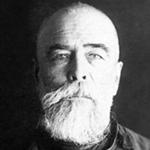 Иаков Соколов