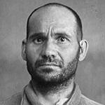 Иоанн Золотов
