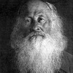Иона Лазарев