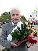 Карасёв Г.Г.