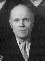 Кириллин И.В.