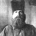 Константин Пятикрестовский