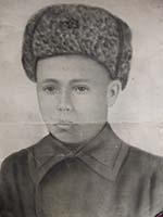 Кузнецов А. А