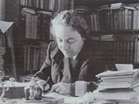 Лагун Р.Г.