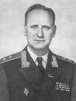 Лисицин Ф.Я.