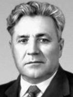 Лобанов П.П.