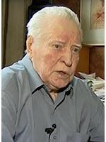 Шапаев Ф.В