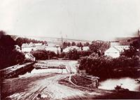 Прошлое и настоящее Дмитровской тонкосуконной фабрики