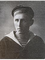 Голицын В.М
