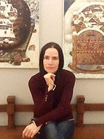 Бо́рис Марина