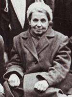 Милашевич Е.Л.