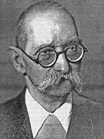 Минин В.В.