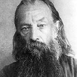 Николай Крылов