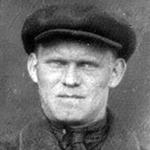 Николай Широгоров