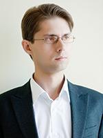 Никулин В.В.