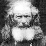 Павел Преображенский