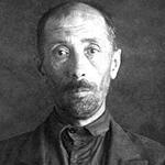 Петр Пушкинский