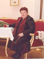 Тягачёва А.Ф