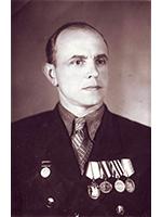 Бутыхов Н.В
