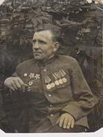 Пикунов К. С