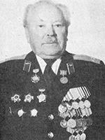 Раков П.А.