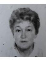 Расстригина Л. В