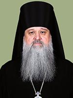 Епископ Роман