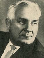 Рыбнов А.В.