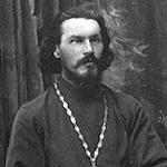 Сергий Константинов