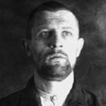 Сергий Розанов