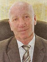 Сидоров В.П.