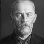 Симеон Кульгавец
