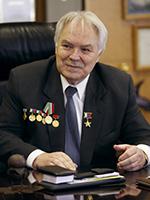 Симонов М.П.