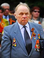 Суриков В.Г.