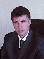 Терентьев И.В.