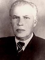 Успенский Н.В.