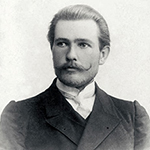 Вениамин Благонадеждин