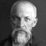 Виктор Моригеровский