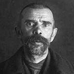 Владимир Красновский