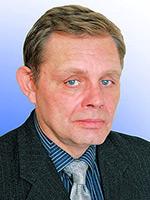 Зюзин А.Н.
